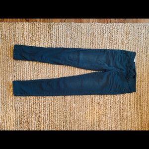 Joe's Jeans Bottoms - Girls Joe's Jeans